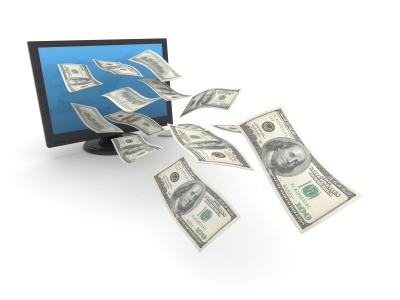 сайт недорого, возможности для вашего бизнеса в сети