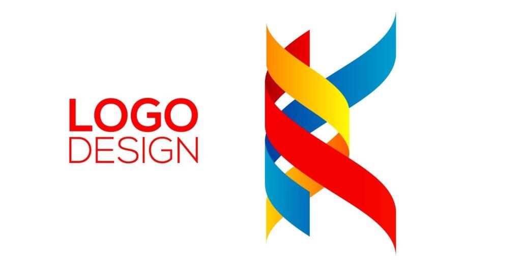 создание логотипа, создание сайта