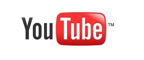 Роль видео для сайта