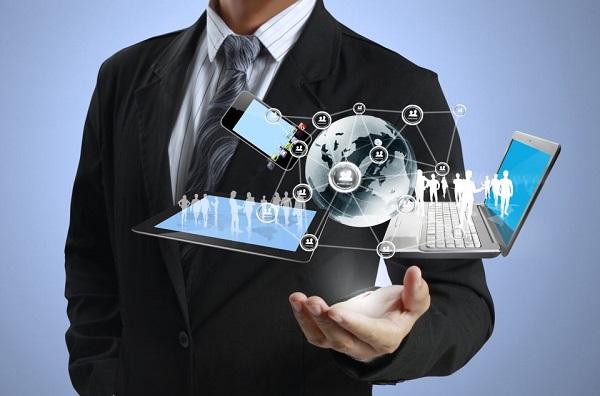 Создание успешных сайтов